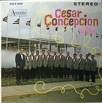 cesar_concepcion_ansonia