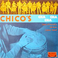 chico-ofarill_chicos-cha-cha-cha_