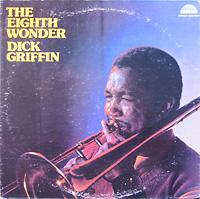 dick-griffin_the-eight-wonder_alexander-ach-schuh