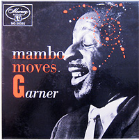 earl_garner_mambo-moves_mercury