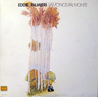 eddie-palmieri_vamonos-pal-monte_alexander-ach-schuh