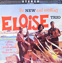 eloise-trio_carib_alexander-ach-schuh-