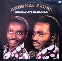 gnonnas-pedro_atimawuin-dagamasi_alexander-ach-schuh