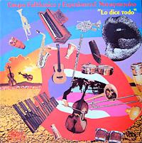 grupo-folklorico-y-experim-nuevayorquino_lo-dice-todo_