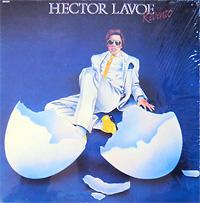 hector-lavoe_revento_