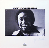 john-gordon_step-by-step_alexander-ach-schuh