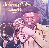 johnny-coles_katumbo-dance_alexander-ach-schuh