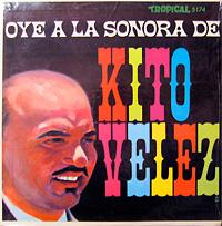 kito-velez-y-otros_tropical-5174