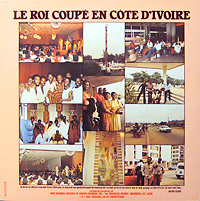 le-roi-coupe-back_