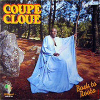 le-roi-coupe-cover_