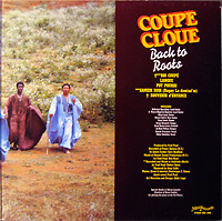 le-roi-coupe-inside2_