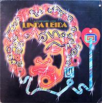 llinda-leida_electricando-linda_