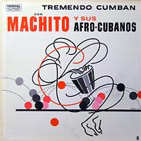 machito_tremendo-cumban_alexander-ach-schuh