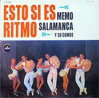 memo-salamanca_esto-si-es-ritmo_