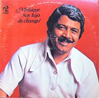 menique_soy-hijo-de-chango_alexander-ach-schuh