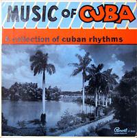 music-of-cuba_panart-3003_alexander-ach-schuh