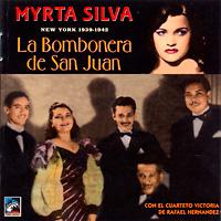 myrta-silva_la-bombonera_alexander-ach-schuh