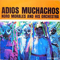 noro-morals_adios-muchachos_riverside