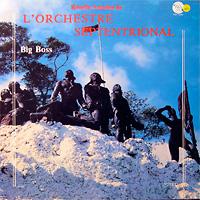 orchestre-septentrional_big-boss_alexander-ach-schuh