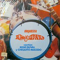 orq_ritmo-y-juventud_
