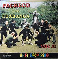 pacheco_vol-II-_alegre