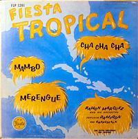 ramon-marquez_fiesta-tropical_alexander-ach-schuh