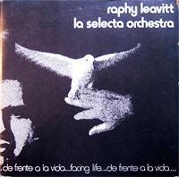 raphy-leavitt_de-frente-a-la-vida