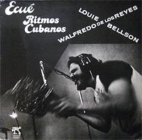 rimos_cubanos_ecue