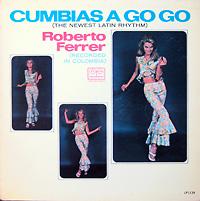roberto-ferrer_cumbias-a-go-go_tico1139