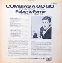 roberto-ferrer_cumbias-a-go-go_tico1139_back