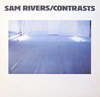 sam-rivers_contransts_alexander-ach-schuh