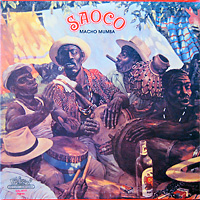 saoco_macho-mumba_cover_illu-henry-fiol_