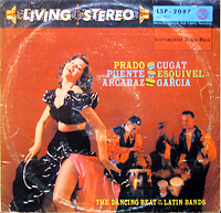 the-dancing-beat-of-the-latin-bands-RCA_