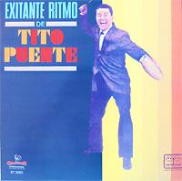 tito-puente_exitante-ritmo_