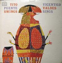 tito_puente_vincentico_valdes_tico
