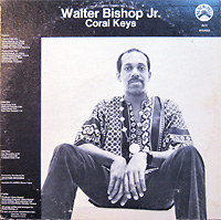 walter-bishop-jr_coral-keys_alexander-ach-schuh