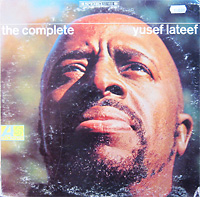 yusef-lateef_the-complete_alexander-ach-schuh