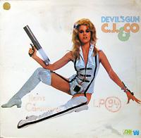 CJCO-devils-gun_alexander-ach-schuh
