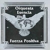 Orq-Esencia_Fuerza-Positiva_Alexander-Ach-Schuh-1