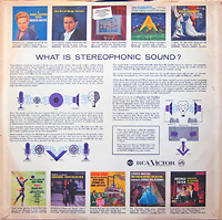 RCA-what-is-stereophonic-sound_alexander-ach-schuh-1960