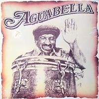 aquabella_70s_ach-schuh