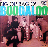 big-ol-bag-o-boogaloo-vol2_