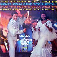 celia-cruz_tito-puente_cuby-y-puerto-rico-son_alexander-ach-schuh