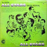 cesta-all-stars_salsa-festival
