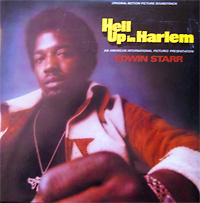 edwin-starr_hell-up-in-harlem_