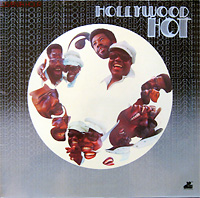hollywood-hot_elevent-hour_