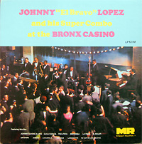 johnny-el-bravo-at-the-bronx-casino_