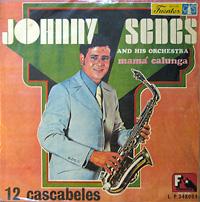 johnny_sedes_mama-calunga_alexander-ach-schuh
