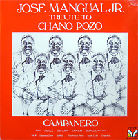 jose-mangual-jr_tribute-to-chano-pozo_