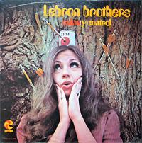 lebron_brothers_salsa-y-control
